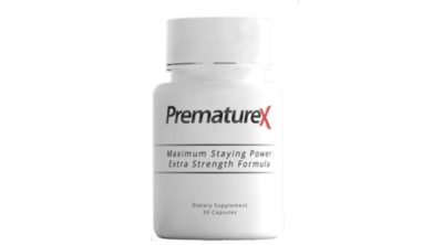 PrematureX Go Healthy West Piedmont