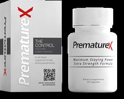 Prematurex Review