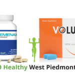 Volume Pills vs Semenax Go Healthy West Piedmont