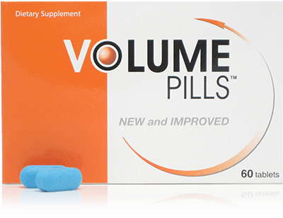 Volume Pills Review By Go Healthy West Piedmont