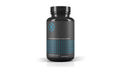 Performer 8 Review by Go Healthy West Piedmont