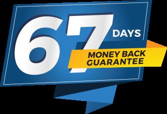 Extenze Money Back Guarantee